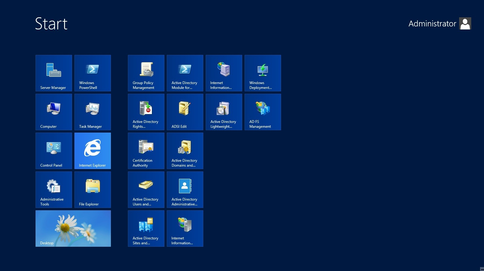 windows server 2012 iso file download