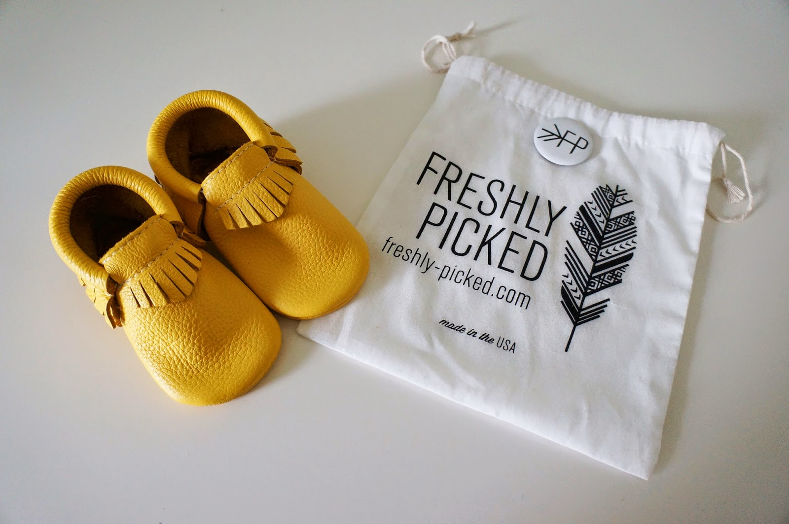 Freshly Picked Love + Giveaway! hellokelcey.blogspot.com