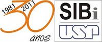 Congresso Internacional SIBi Usp 30 anos:palestras para download