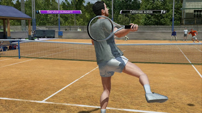 Download Virtua Tennis 4-SKIDROW PC Games