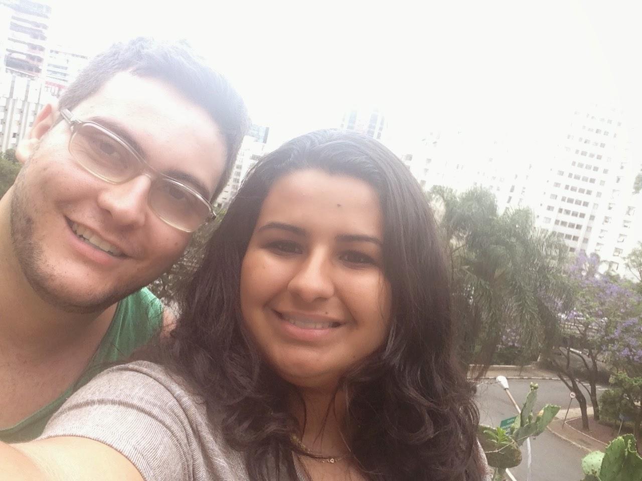 Daiana de Azevedo de Paulo - Sao Paulo