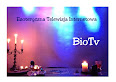 BioTv.pl