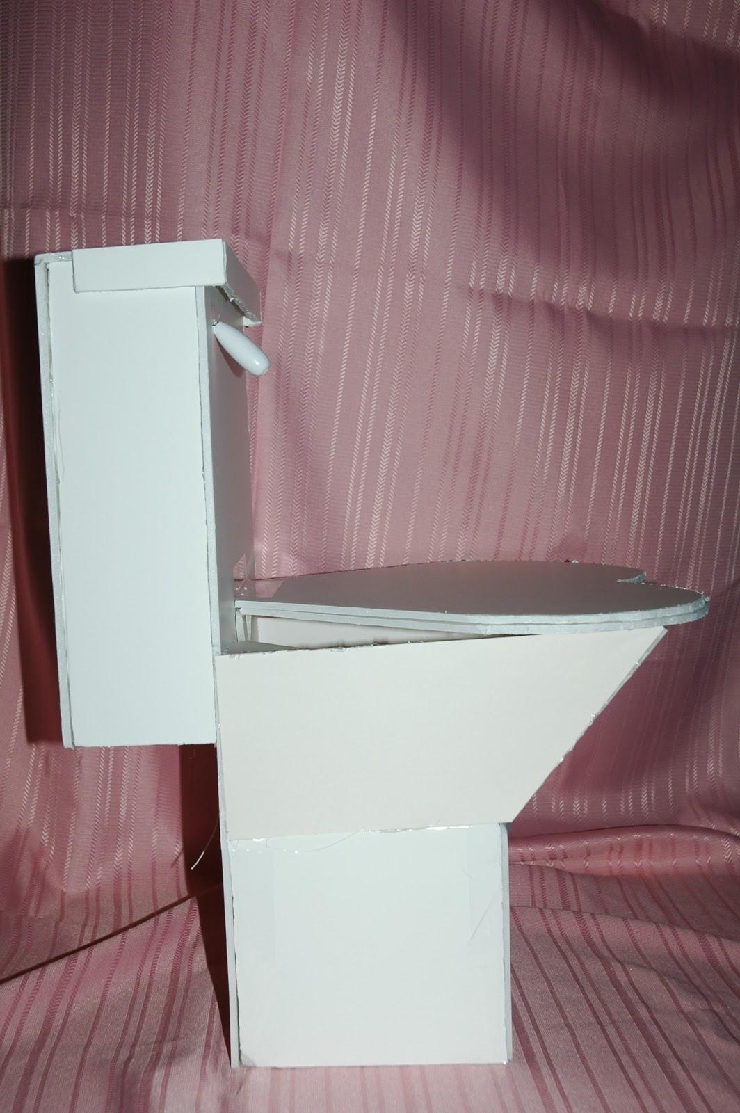 Schön Valentineu0027s Box Ideas