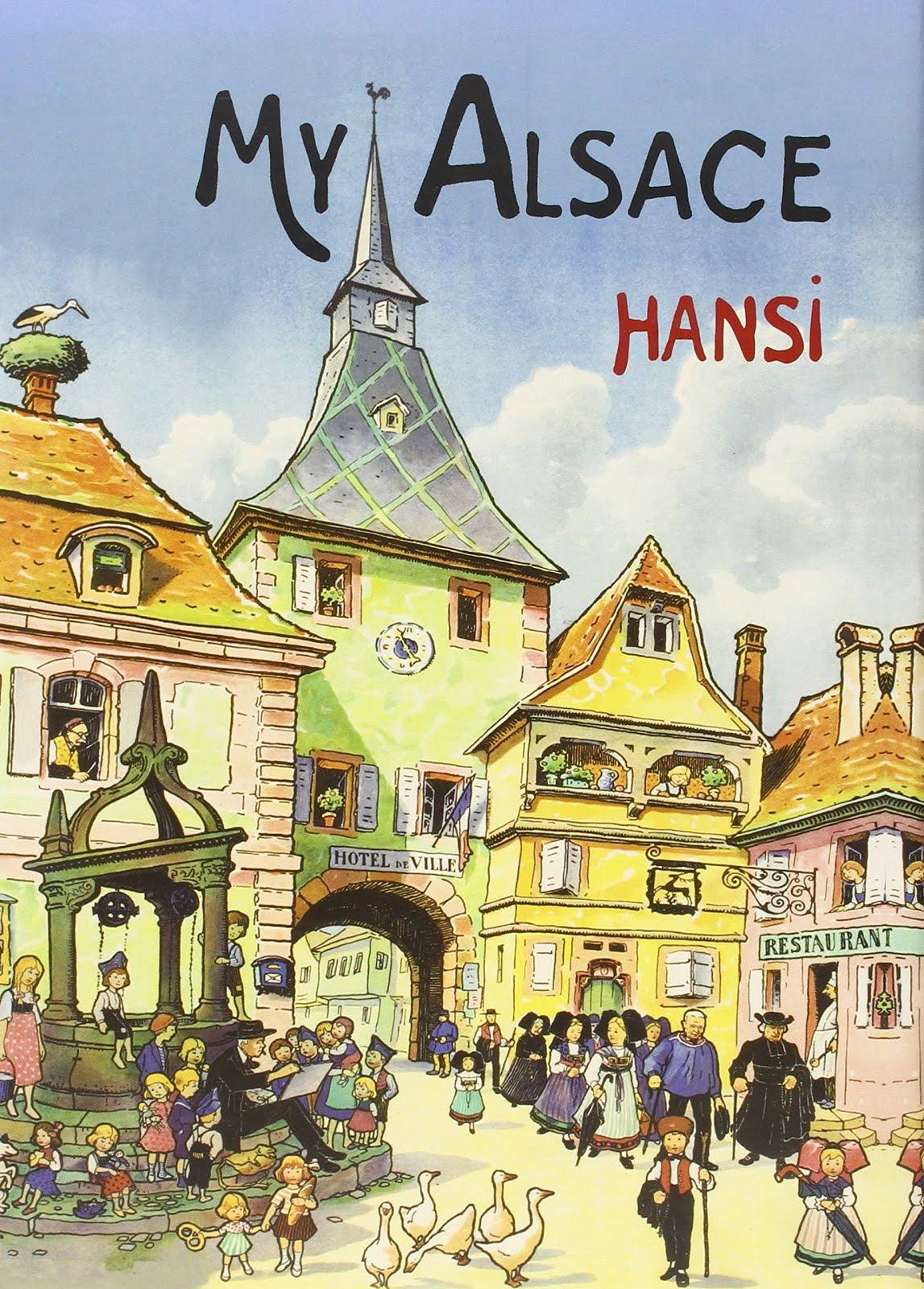 Logis du Haut-Koenigsbourg : My-Alsace.com
