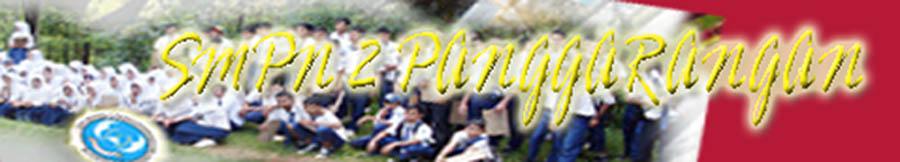 SMPN 2 PANGGARANGAN
