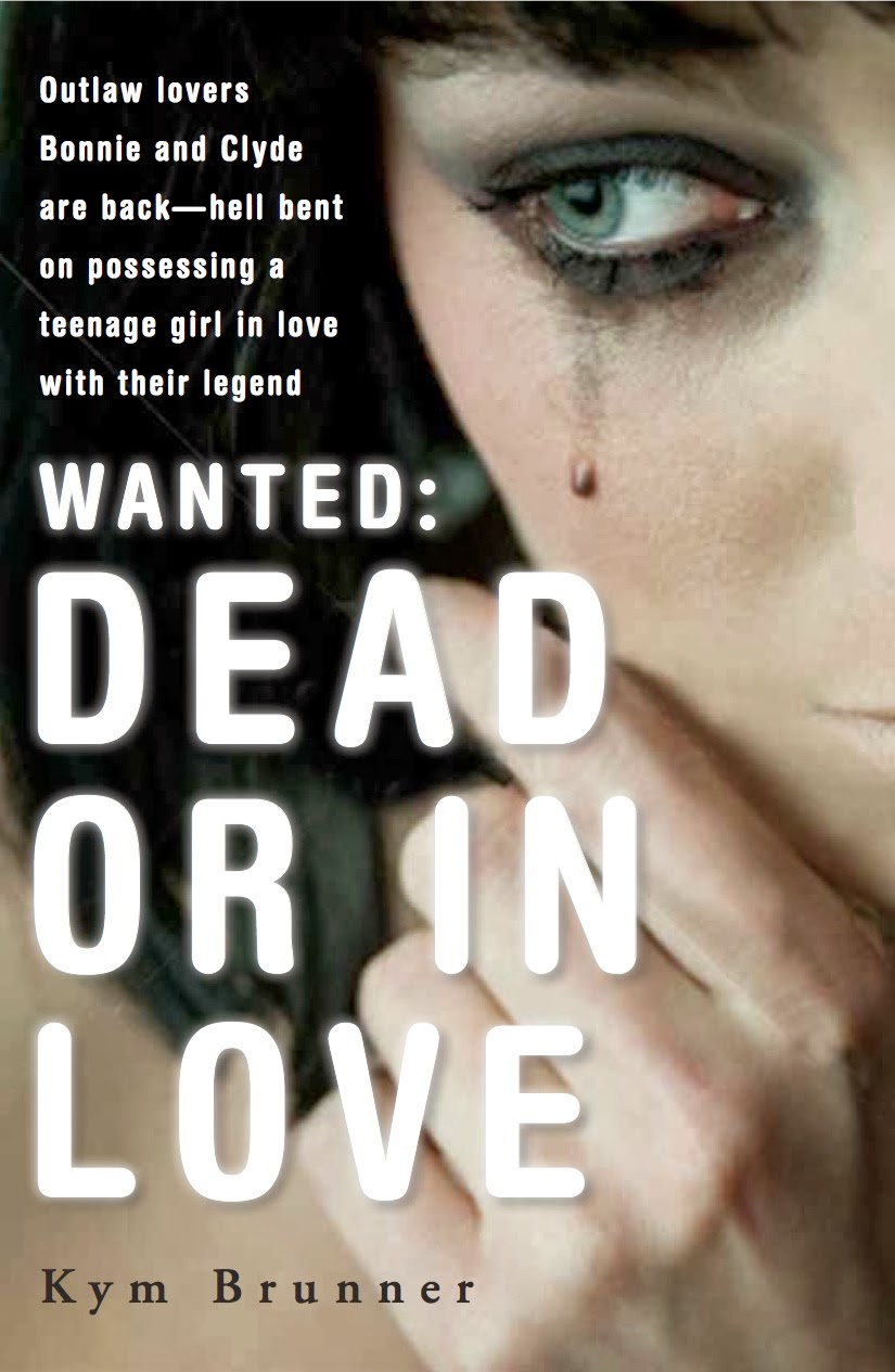 Wanted:  Dead or In Love
