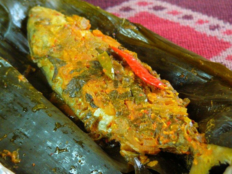 Image Result For Tips Resep Minuman Tradisional Jawa