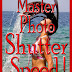 Master Photo Shutter Speed - Free Kindle Non-Fiction