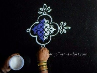 rangoli-stencil3.jpg