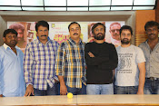 krishnagadi veera prema gaada press meet-thumbnail-3