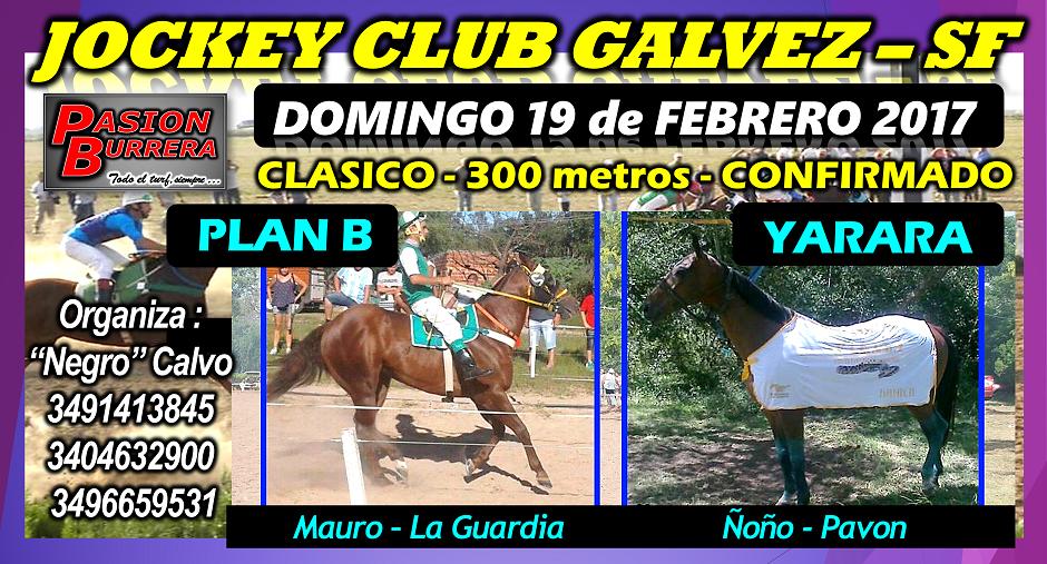 GALVEZ - 19 - 300 - 2