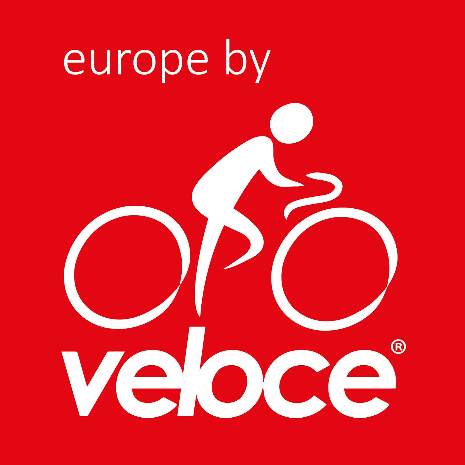 veloce bike rental company