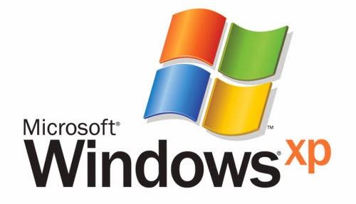 Ngày kết thúc của Windows XP đang đến gần