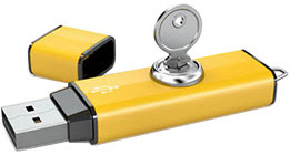 تحميل برنامج NTFS Drive Protection لحماية الفلاشة من الفيروسات coobra.net