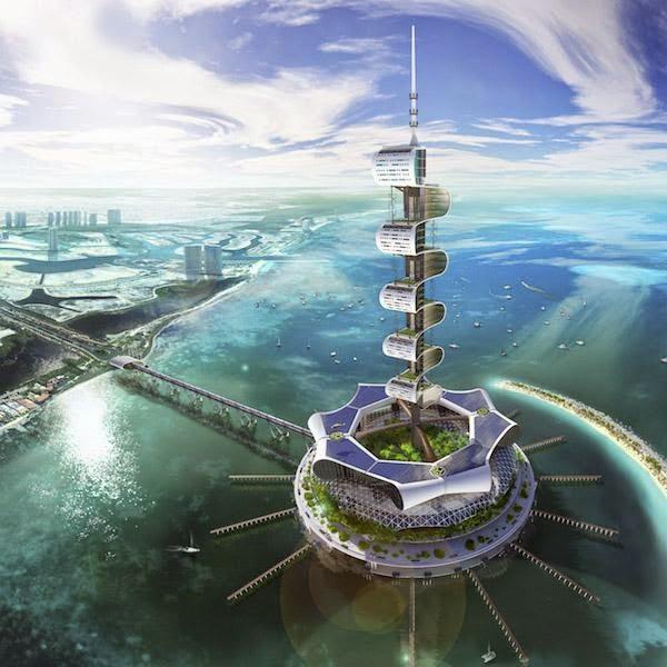 04-Richard-Moreta-Castillo-Architecture-Grand-Cancun-Eco-Island-www-designstack-co