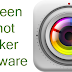 How to screenshot capture? Best Software to capture screenshot.