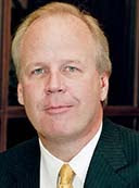 Illinois Mesothelioma Attorney John Cooney