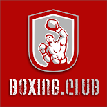Boxing.club