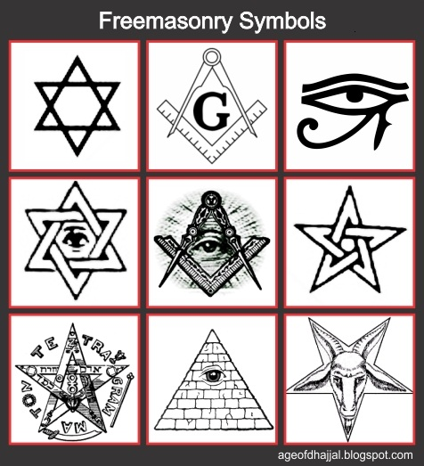 - Masonic Handshakes And Their Meaning | Welcome to ...