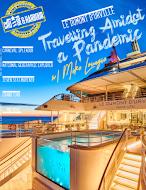 18º Edição Cruise & Harbour News