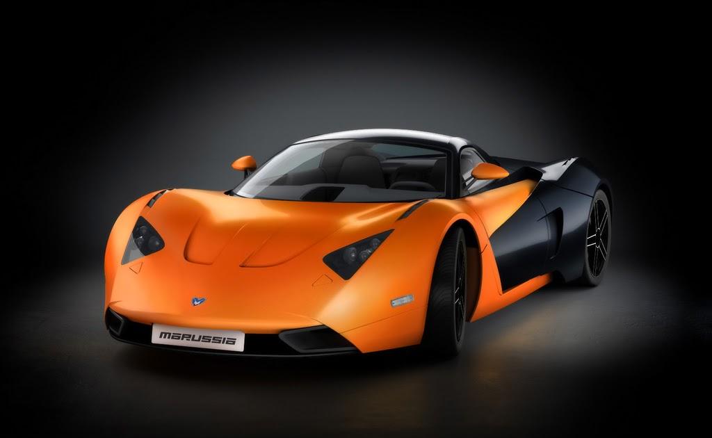 Top  Best Cars Under K