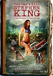 http://www.imdb.com/title/tt1691452/