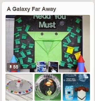 https://www.pinterest.com/thebeezyteacher/a-galaxy-far-away/