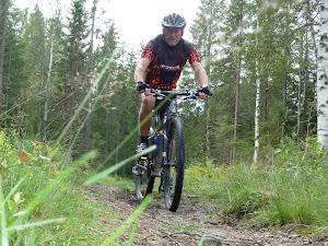 Cykling Oslo