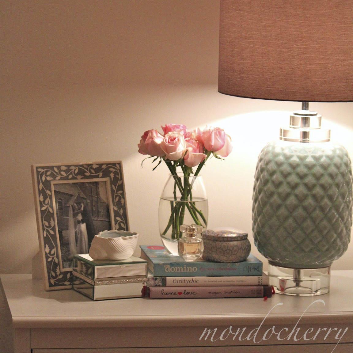bedside table brisbane images