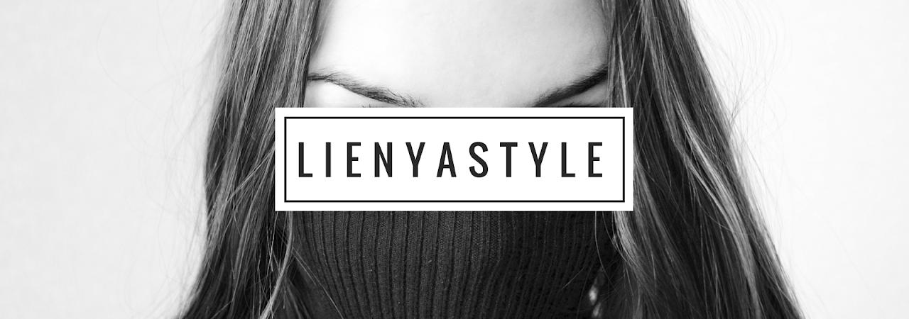 Lienya Style