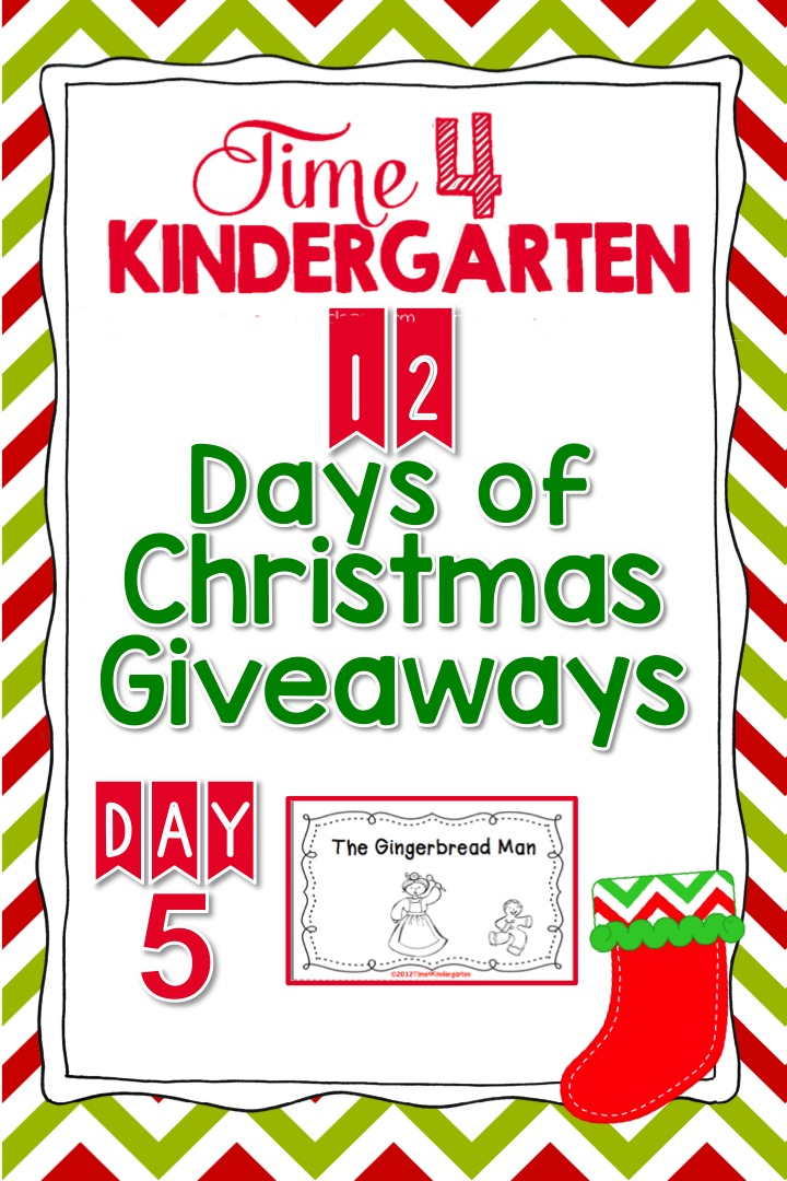 gingerbread man, holiday gifts, freebies