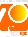 Optimasi SEO On Page untuk Blogger