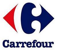 Carrefour Indonesia saat ini sedang mencari: