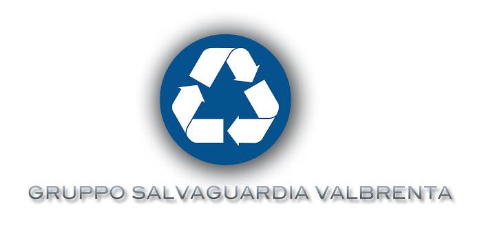 Gruppo Salvaguardia Valbrenta
