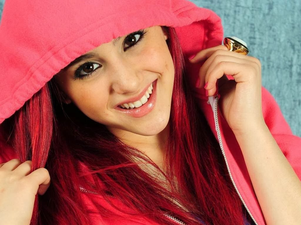 Ariana+Grande004
