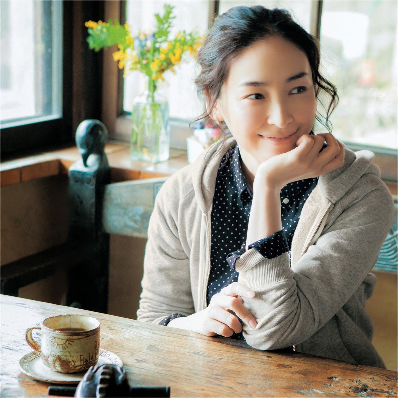 Forum on this topic: Kirsten Gronfield, kumiko-aso/
