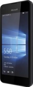 Microsoft_Lumia_550_mobile_Phone_Price_BD_Specifications_Bangladesh_Reviews