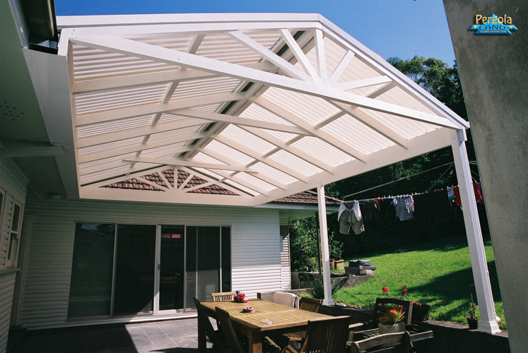 canvas awnings outdoor and patio awning residential