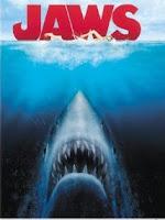 Hàm Cá Mập