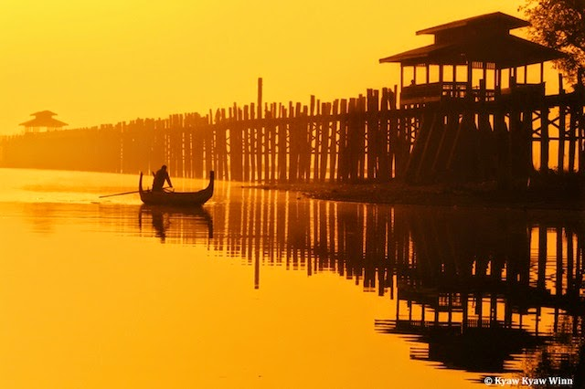 10 of the most beautiful places to visit in Myanmar | Most ...