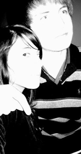 Amigo - Hermano ♥