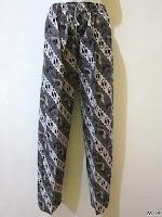 toko celana batik online