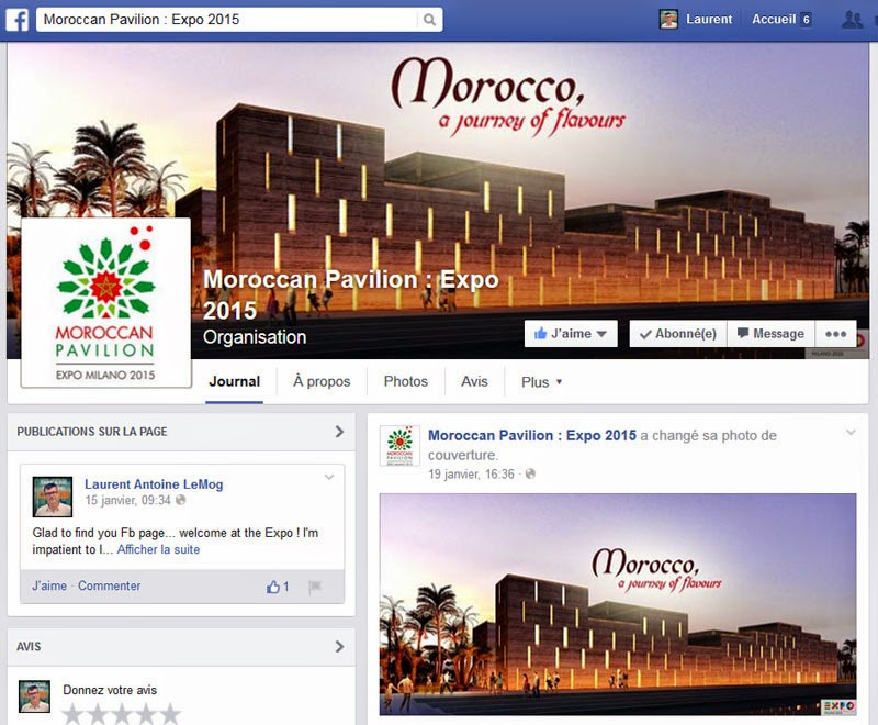 https://www.facebook.com/pages/Moroccan-Pavilion-Expo-2015/674662942646333