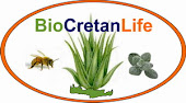 e-shop Biocretanlife.gr