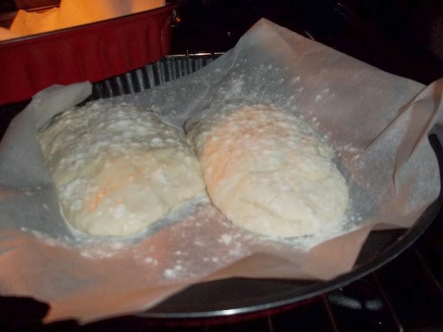 pane fatto in casa (ricetta di vivalafoccia.com)