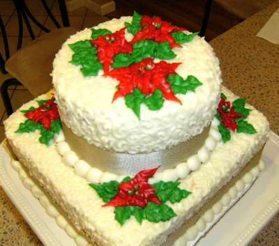 Homemade Cake Decorating Ideas 48
