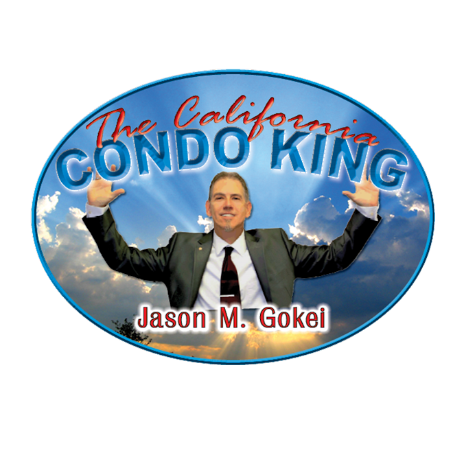 The California Condo King