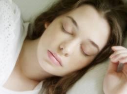 Pentingnya dan Mamfaat Tidur Siang