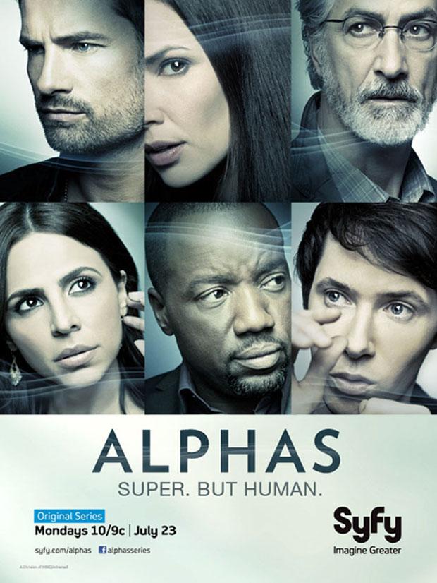 http://2.bp.blogspot.com/-h-3lCUfa6kU/UEGYeIsW6ZI/AAAAAAAABlE/LQ70pRnZt-0/s1600/60112_ALPHAS-SEASON-2-Poster.jpg