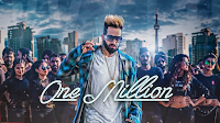 One Million - Jazzy B